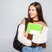 Estudiante - Bolsa de Empleo