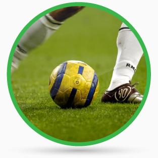 Futbol Asociación