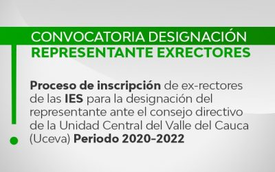cd-202009-rectoresiescover
