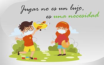 Banner_Pequeño_jugar_no_es_un_lujo
