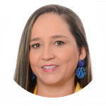 Alexandra Mazuera Perez