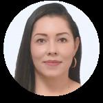 Angélica Osorio