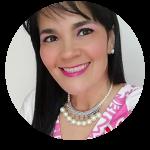 Gloria Lucerito Nunez