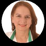Luz Stella Mejía