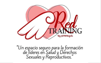 La UCEVA Sede de Jornada de Entrenamientos en Salud y Derechos Sexuales y Reproductivos