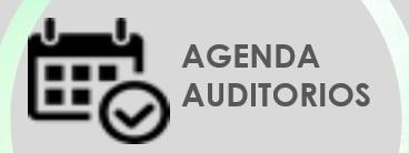 icono-auditorios