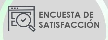 icono-satisfaccion