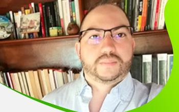 Docente Gana Beca Para Curso Avanzado de Inmunología