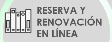 icono-reser-renov