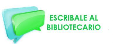 mSm-bibliotecario