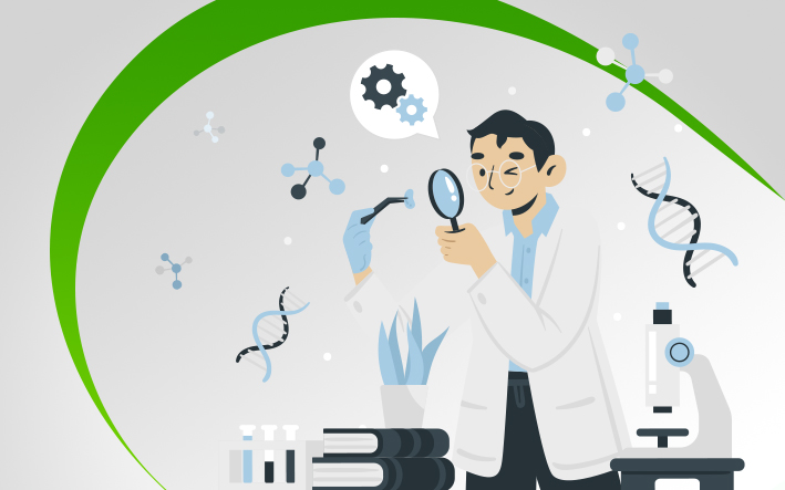 Semilleros de Investigación en Salud a Encuentro Nacional