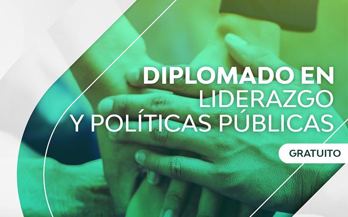 La UCEVA Forma en Democracia a las Juventudes