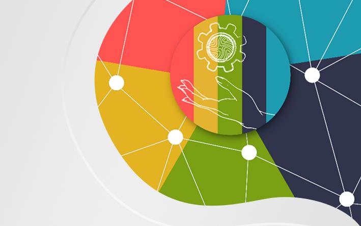 III Encuentro Colombiano de Ingeniería y Desarrollo Social