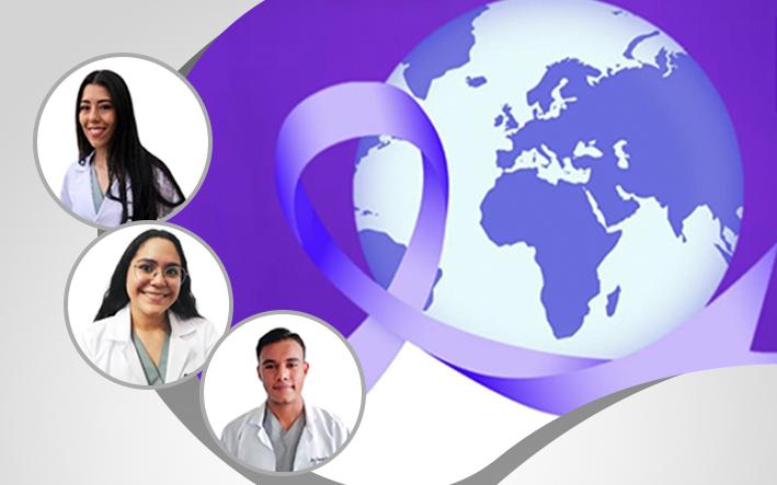 ACEMUCEVA Ganadora en Congreso de Actualización Médico – Quirúrgica