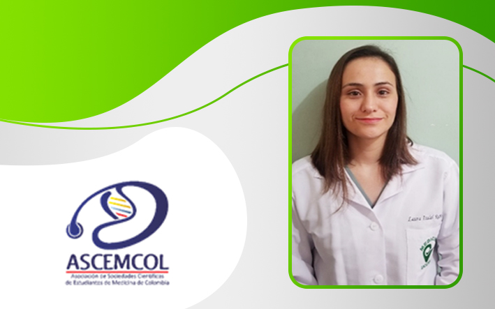 Estudiante Ucevista Elegida como Fiscal en Asociación Nacional